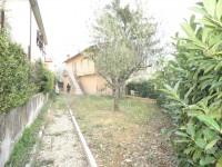 Image for Casteldifranco di Sopra