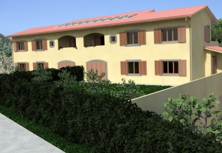 Image for San Martino alla Palma