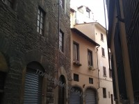 Image for PIAZZA SAN FIRENZE