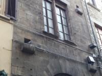 Image for PONTE VECCHIO