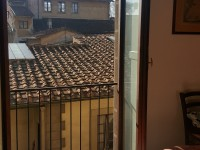Image for FIRENZE, VIA CAVOUR