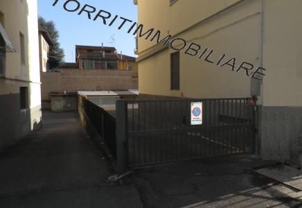 Image for SCANDICCI , VIA GIOTTO