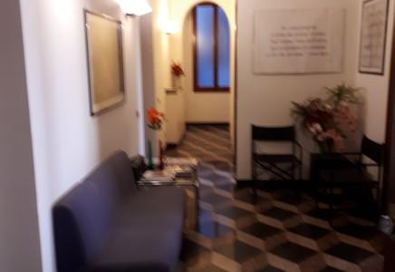 Image for VIA ROMA