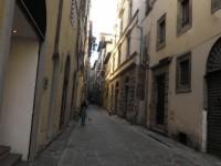 Image for FIRENZE, VIA TORNABUONI