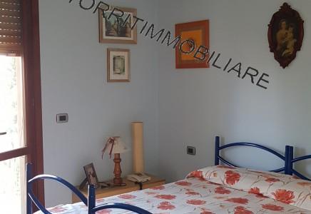 Image for FIRENZE, VIA DELLO STATUTO
