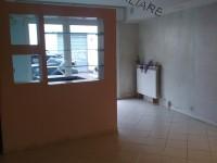 Image for FIRENZE, VIA BOCCACCIO