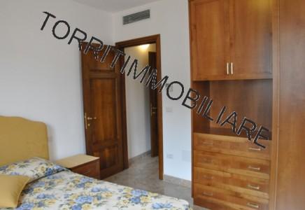 Image for CASTIGLIONCELLO, VIA DEL MARE
