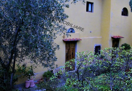 Image for FIRENZE, VIALE DUSE
