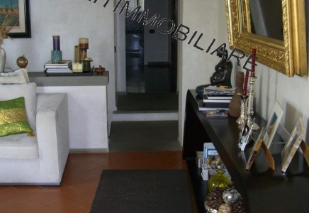 Image for FIRENZE, PIAN DEI GIULLARI