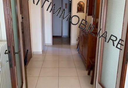 Image for VIAREGGIO - VIA TRENTO
