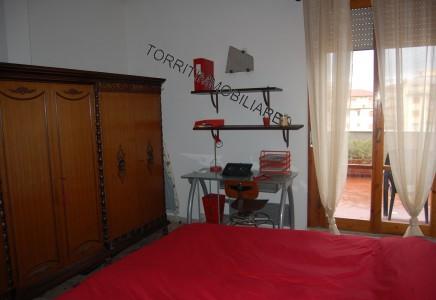 Image for SCANDICCI, VIA UGO FOSCOLO
