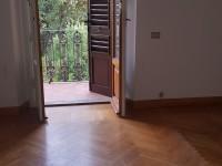 Image for FIRENZE , VIA DELLO STATUTO
