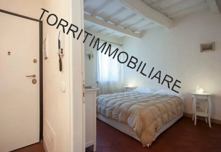 Image for FIRENZE, PORTA ROMANA