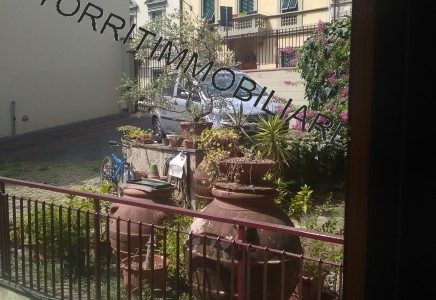 Image for FIRENZE, VIALE VOLTA