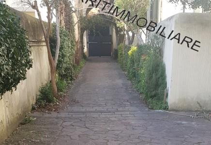 Image for FIRENZE, PIAZZA DELLA LIBERTA'