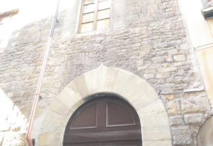 Image for FIRENZE, PIAZZA SANTA CROCE