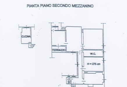 Image for PIAZZA DUOMO