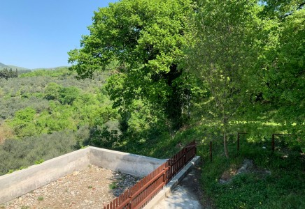 Image for LOCALITA' LEGRI