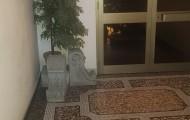 Image for PIAZZA DELLA VITTORIA