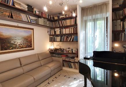Image for viale corsica