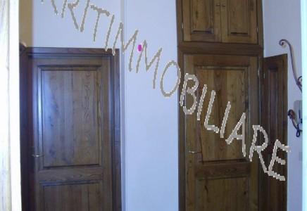 Image for PIAZZA DALMAZIA