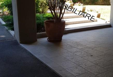 Image for VIA DEL ROMITO