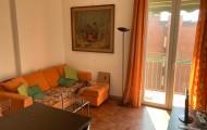 Image for VIA MASACCIO
