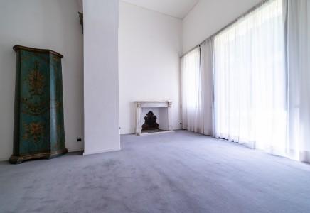 Image for FIRENZE LUNGARNO SERRISTORI