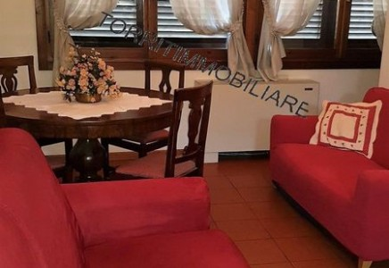 Image for FIRENZE, PIAZZA DEL DUOMO