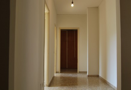 Image for FIRENZE,VIALE TALENTI