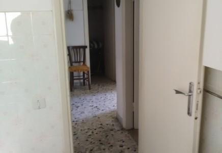 Image for SCANDICCI, VIA BACCIO DA MONTELUPO