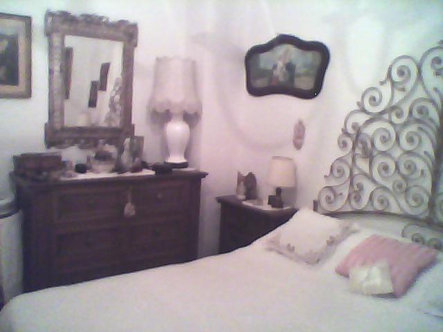 9 camera da letto primo piano torriti immobiliare for Piani camera da letto del primo piano